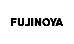 FUJINOYA